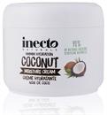 Inecto Naturals Coconut Hidratáló Krém