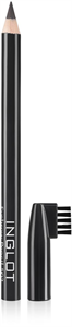Inglot Eyebrow Pencil