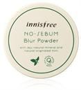 innisfree-no-sebum-blur-powders9-png