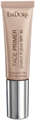 Isadora Face Primer Protect&Glow SPF30