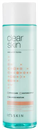 it-s-skin-clear-skin-emulsions9-png