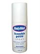 BodyMed Izzadásgátló Spray Natural