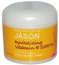jason-revitalizing-vitamin-e-5000-iu-hidratalo-krem-png