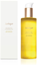 jurlique-nourishing-cleansing-oils9-png
