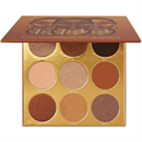 juvia-s-place-the-warrior-eyeshadow-palettes-jpg