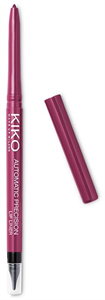 Kiko Automatic Precision Lip Liner