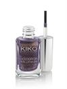 kiko-holographic-nail-lacquer1-jpg