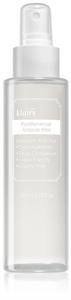 Klairs Fundamental Watery Oil Drop Arcpermet