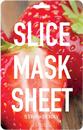 kocostar-slice-mask-sheet-strawberrys9-png