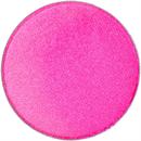 kylie---eyeshadow-singless9-png