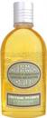 l-occitane-huile-de-douche-nettoyent-et-adoucissante-a-l-huile-d-amand-jpg