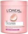 L'Oréal Paris Flowers Cleansing Krém