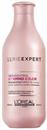 l-oreal-serie-expert-vitamino-color-sampons9-png