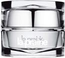 la-prairie-platinum-rare-cellular-eye-creams9-png