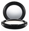 MAC Prep+Prime Transparent Finishing Powder / Pressed