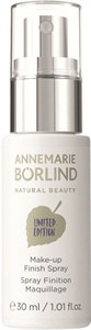 Annemarie Börlind Make-Up Finish Spray
