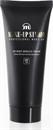 make-up-studio---dd-body-miracle-cream-naturals9-png