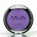 Makeup Academy Matte Eyeshadow