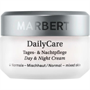 marbert-dailycare-day-night-cream1s-jpg