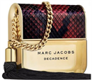 marc-jacobs-decadence-rouge-noirs9-png