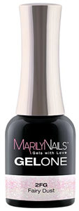 MarilyNails Gelone