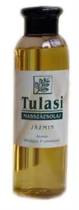 Tulasi Masszázsolaj Jázmin