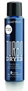 matrix-turbo-dryer-hajszaritast-konnyito-hovedo-olaj-sprays-png
