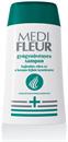 medi-fleur-gyogynovenyes-sampons9-png