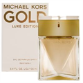 Michael Kors Gold Luxe Edition EDP