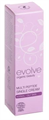 Evolve Organic Beauty Multi-Peptides Arckrém