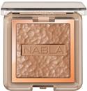 nabla-miami-lights-collection-skin-bronzings9-png
