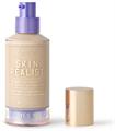 Nabla Skin Realist Skin-Perfecting Tinted Balm