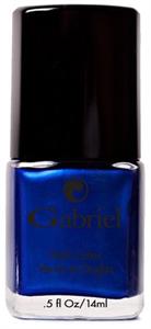 Gabriel Cosmetics Inc. Nail Polish