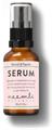 Neemli Naturals Retinol & Peptide Serum