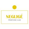 Negligé Perfume Lab