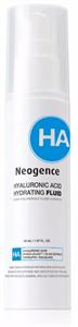 Neogence Hialuronsavas Hidratáló Fluid
