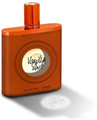 Olfactive Studio Sepia Vanilla Shot Extrait De Parfum