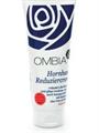 Ombia Bodycare Bőrkeményedés-Csökkentő Krém
