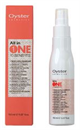 oyster-cosmetics-all-in-one-10-in-1-maszk-sprays9-png