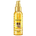 Pantene Oil Therapy Serum