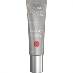 Paula's Choice Resist Anti-Aging Lip Gloss SPF40