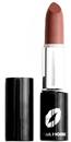 paulmoise-lipstick1s9-png