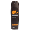 piz-buin-allergy-spray-spf30-200ml-jpg