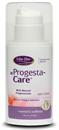 progesta-care-with-natural-progesterone-usp-progeszteron-krems9-png