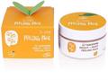 Qyo Qyo Tangerine Bright+Moist Peeling Pack