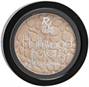 rdel-young-hollywood-fever-highlighter1s-png