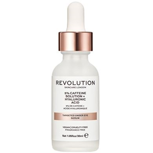 Revolution Skin Targeted Under Eye Serum