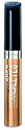 rimmel-scandaleyes-shadow-paint-png