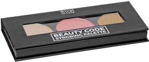 Rival de Loop Beauty Code Strobing Palette