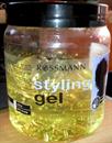 rossmann-styling-gel-super-strong-png